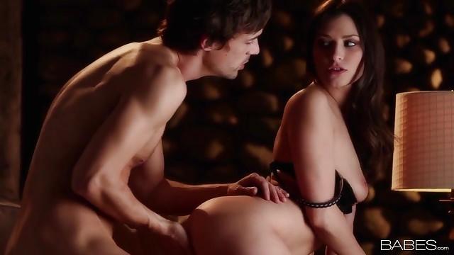 Sex after dark victoria lawson 3