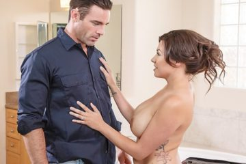 If at First You Don't Succeed Danica Dillon and Charles Dera
