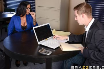 Load For A Loan with Simone Garza and Danny D