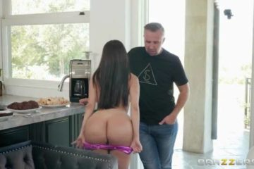 Jerking The Morning Shift with Lela Star and Keiran Lee