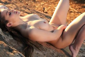 Into The Wild with Dani Daniels