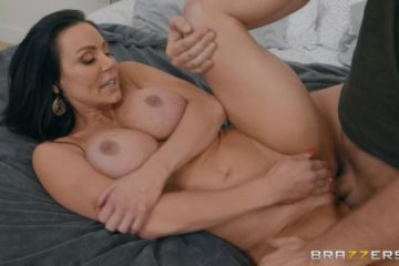 Stalking Kendra Lust for having sex with her