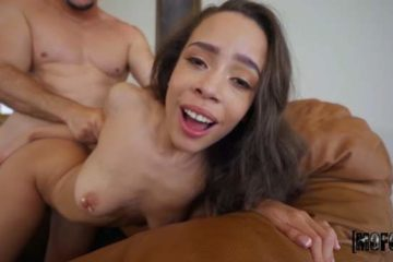 Girl seeks boy to satisfy her sexually