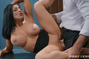 girl with fat boobs secretary xxx
