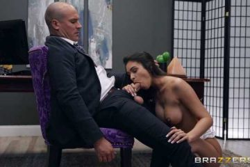 secretary fucked is real naked woman