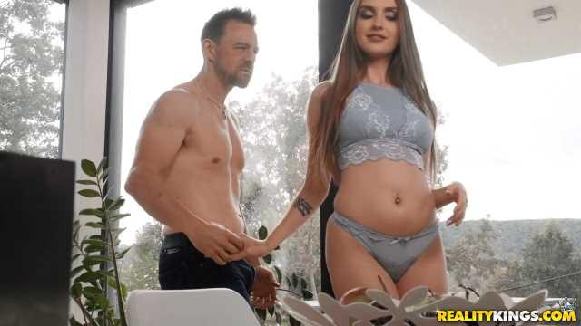 zwei sexy nackte madchen sex zusammen