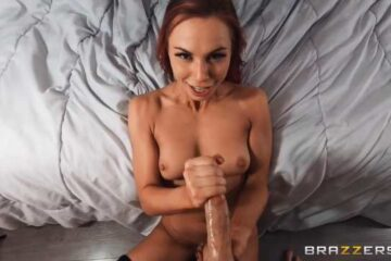 amateur homemade video with person making sex
